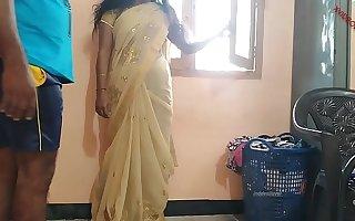 भारतीय-किशोर